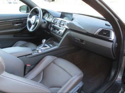 BMW M4 competition coupe individual harman/kardon pack carbone - <small></small> 59.900 € <small>TTC</small> - #3