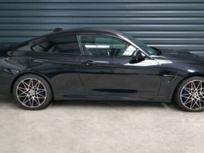 BMW M4 Coupé - <small></small> 42.390 € <small>TTC</small> - #2