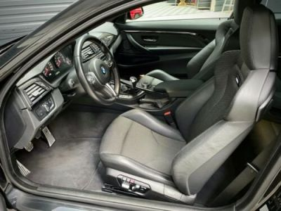 BMW M4 Coupé - <small></small> 42.390 € <small>TTC</small> - #8