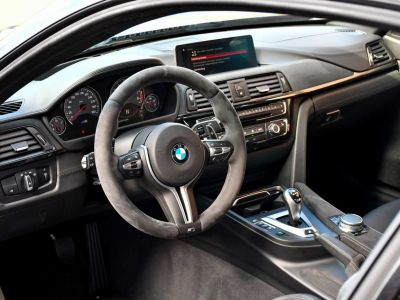 BMW M4 Coupé 3.0 CS - COMPETITION SPORT - ( NP € 130.000) - <small></small> 79.950 € <small>TTC</small> - #12