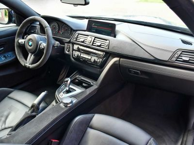 BMW M4 Coupé 3.0 CS - COMPETITION SPORT - ( NP € 130.000) - <small></small> 79.950 € <small>TTC</small> - #15
