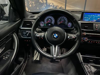 BMW M4 COUPE F82 431 ch Carbone - <small></small> 48.780 € <small>TTC</small>