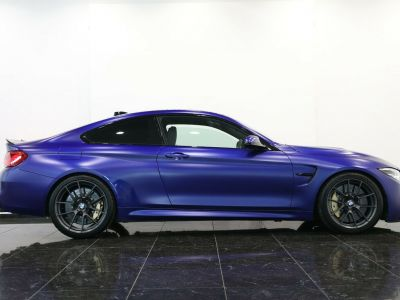 BMW M4 Coupe I (F82) 460ch CS DKG - <small></small> 79.990 € <small>TTC</small> - #3