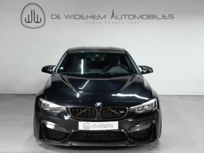 BMW M4 CS - <small></small> 89.900 € <small>TTC</small> - #4