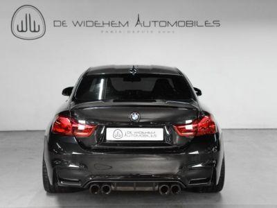 BMW M4 CS - <small></small> 89.900 € <small>TTC</small> - #5