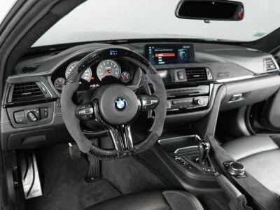 BMW M4 CS - <small></small> 89.900 € <small>TTC</small> - #6
