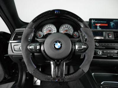 BMW M4 CS - <small></small> 89.900 € <small>TTC</small> - #7