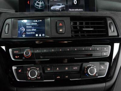 BMW M4 CS - <small></small> 89.900 € <small>TTC</small> - #11