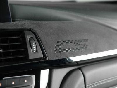 BMW M4 CS - <small></small> 89.900 € <small>TTC</small> - #14