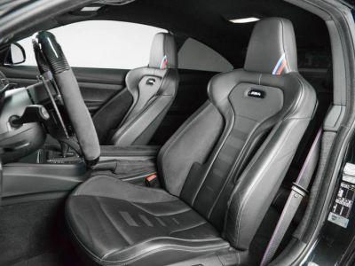 BMW M4 CS - <small></small> 89.900 € <small>TTC</small> - #16
