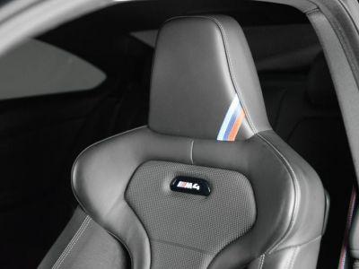 BMW M4 CS - <small></small> 89.900 € <small>TTC</small> - #17