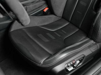 BMW M4 CS - <small></small> 89.900 € <small>TTC</small> - #18