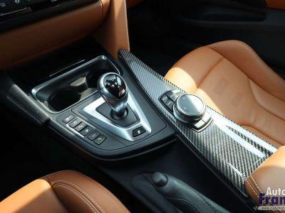 BMW M4 DKG - FULL - 1STE EIG - H-UP - HARMAN - 360 CAM - <small></small> 54.950 € <small>TTC</small> - #14