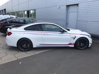 BMW M4 GTS DTM Champion Edition - <small></small> 134.900 € <small></small>