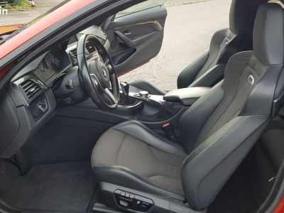 BMW M4 Magnifique pack m performance - <small></small> 41.000 € <small>TTC</small> - #6