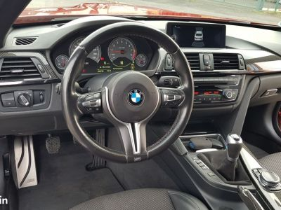 BMW M4 Magnifique pack m performance - <small></small> 41.000 € <small>TTC</small> - #9