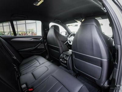BMW M5 Competition 625 - <small></small> 93.900 € <small>TTC</small> - #5