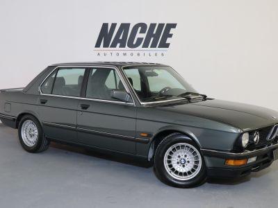 BMW M5 E28 - <small></small> 98.900 € <small>TTC</small> - #1