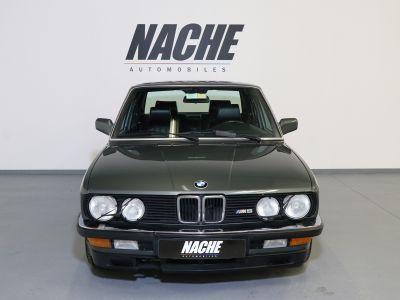 BMW M5 E28 - <small></small> 98.900 € <small>TTC</small> - #2