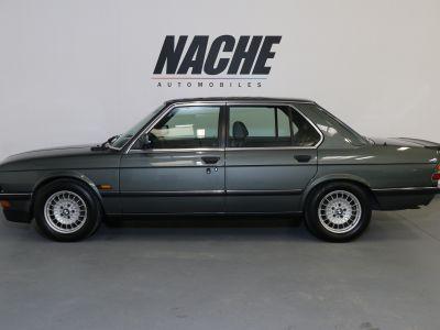 BMW M5 E28 - <small></small> 98.900 € <small>TTC</small> - #4