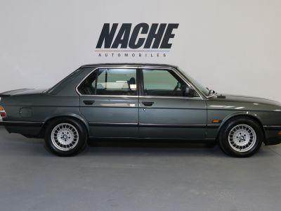 BMW M5 E28 - <small></small> 98.900 € <small>TTC</small> - #8