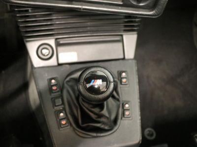 BMW M5 E28 - <small></small> 98.900 € <small>TTC</small> - #14