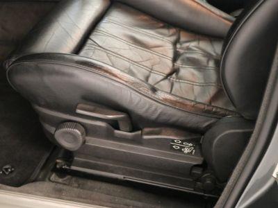 BMW M5 E28 - <small></small> 98.900 € <small>TTC</small> - #15