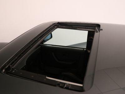 BMW M5 E28 - <small></small> 98.900 € <small>TTC</small> - #17