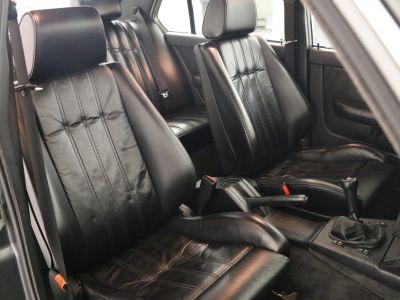 BMW M5 E28 - <small></small> 98.900 € <small>TTC</small> - #18