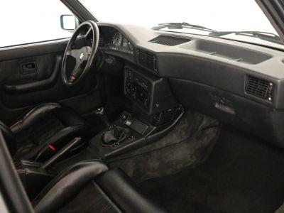 BMW M5 E28 - <small></small> 98.900 € <small>TTC</small> - #19
