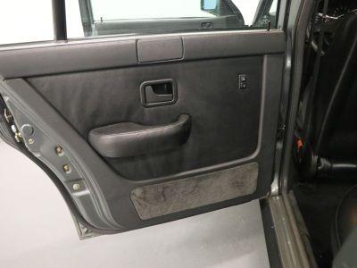 BMW M5 E28 - <small></small> 98.900 € <small>TTC</small> - #24