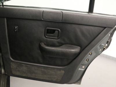 BMW M5 E28 - <small></small> 98.900 € <small>TTC</small> - #25
