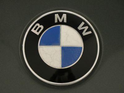 BMW M5 E28 - <small></small> 98.900 € <small>TTC</small> - #28