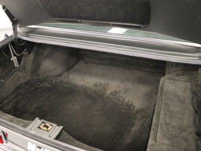 BMW M5 E28 - <small></small> 98.900 € <small>TTC</small> - #29