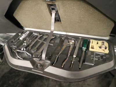 BMW M5 E28 - <small></small> 98.900 € <small>TTC</small> - #30