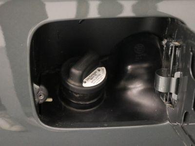 BMW M5 E28 - <small></small> 98.900 € <small>TTC</small> - #31