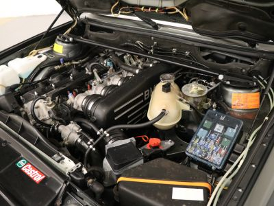 BMW M5 E28 - <small></small> 98.900 € <small>TTC</small> - #34