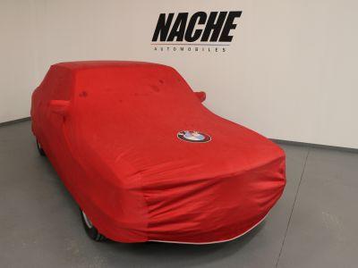 BMW M5 E28 - <small></small> 98.900 € <small>TTC</small> - #38