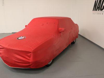 BMW M5 E28 - <small></small> 98.900 € <small>TTC</small> - #39