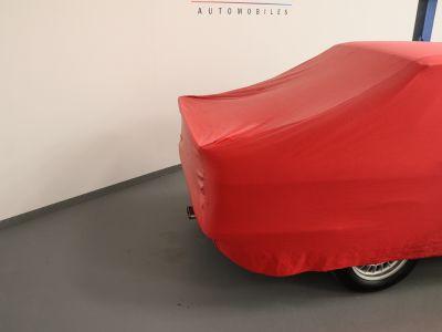 BMW M5 E28 - <small></small> 98.900 € <small>TTC</small> - #40