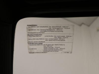 BMW M5 E28 - <small></small> 98.900 € <small>TTC</small> - #41
