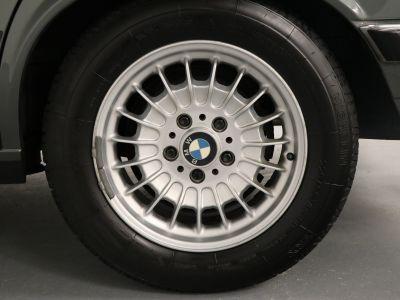 BMW M5 E28 - <small></small> 98.900 € <small>TTC</small> - #42