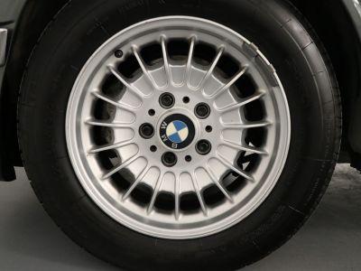 BMW M5 E28 - <small></small> 98.900 € <small>TTC</small> - #43