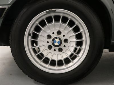 BMW M5 E28 - <small></small> 98.900 € <small>TTC</small> - #45