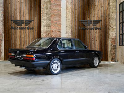 BMW M5 E28 Fully Restored !!! - <small></small> 54.900 € <small>TTC</small> - #2