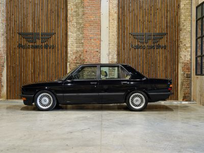 BMW M5 E28 Fully Restored !!! - <small></small> 54.900 € <small>TTC</small> - #3