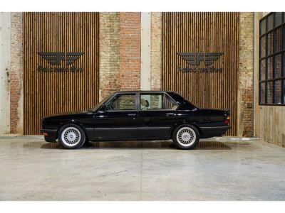 BMW M5 E28 Fully Restored !!! - <small></small> 54.900 € <small>TTC</small> - #3