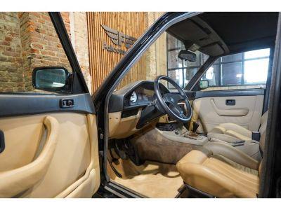 BMW M5 E28 Fully Restored !!! - <small></small> 54.900 € <small>TTC</small> - #6