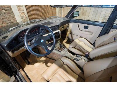 BMW M5 E28 Fully Restored !!! - <small></small> 54.900 € <small>TTC</small> - #7