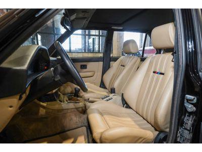 BMW M5 E28 Fully Restored !!! - <small></small> 54.900 € <small>TTC</small> - #8